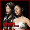 KyaniteD / 藍晶石-D: Bakumatsu Umm