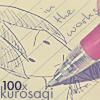 tawsuni userpic