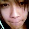 1101sixty_nine userpic