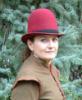 Bel-Red-Hat