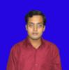 Monjit Paul
