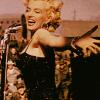 Marilyn Monroe - mycrime