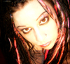 witchie_words userpic