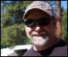 grassvalleybear userpic