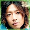 Arashi - Aiba default