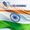 team_lj_india userpic