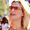 pinkfriction: lindsay sunglasses hot