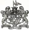 coat of arms -- baltimore, city -- baltimore -- coat of arms, home -- baltimore -- coat of arms, history -- baltimore, baltimore -- coat of arms