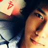 yoyokimono userpic