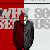 whysoserious?redxwhite