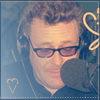Greg Proops Headphones
