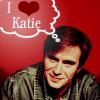 ♥ Kate