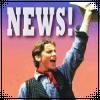 jack kelly news, news