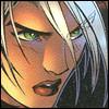 X-Men - Rogue (Joe Mad)