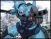 zeon1701 userpic