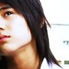 Aeris: Yamada Ryosuke