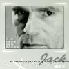 sharp2799: Jack frame