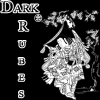 dark_rubes userpic