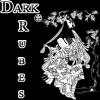 dark_rubes userpic