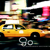 sam_in_the_city userpic
