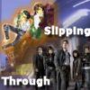 totally4ryo: Slipping Through