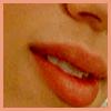 scarlett lips