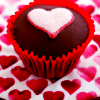 mrspollifax: heart