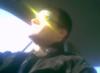 browny_amiga userpic