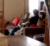 mylodon: lounge