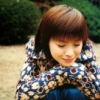 sol_rei userpic