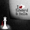 edward<3bella