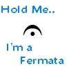 fermata_sys userpic
