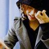 Eyleen  ♥: Ueda * Grey