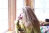 fiorghra04918 userpic