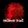 dj_selene_riot userpic