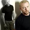 dj_intheuk: Simon Pegg 1