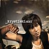 _krystleklear userpic