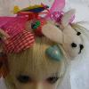 miyazaki_dolls userpic