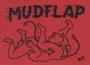 mudflap userpic