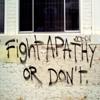 priceofcompany: Apathy