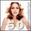 madonna 50: charliemc