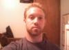 amrius userpic
