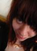 cathra userpic