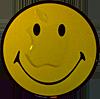 mac, smile