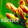 Fiona: Flower-Silence