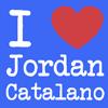 jordancatalano