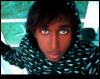 dahir_sunat userpic