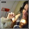 dramaqueenchen userpic