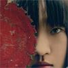 yume_mifune [userpic]
