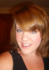 alison_adopted userpic